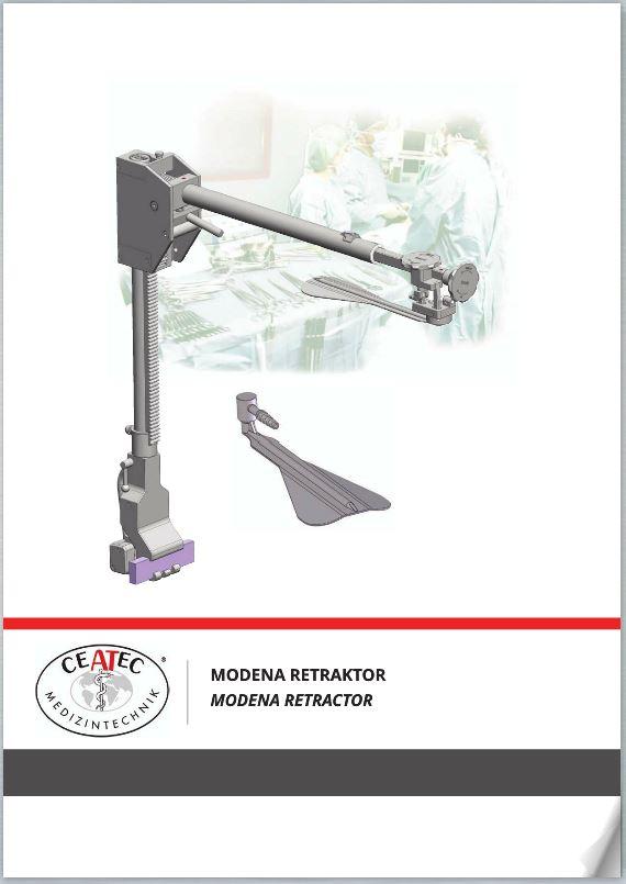 modena-retractor-system