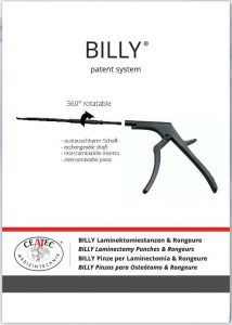 billy-punches-rongeurs